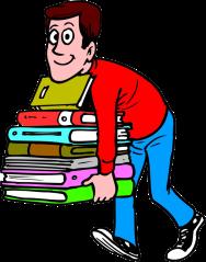 library_books.355131232_std